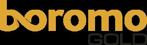 Boromo Gold
