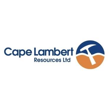 cape-lambert
