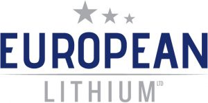 European Lithium