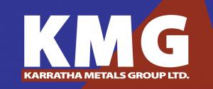 kmg-ltd-logo-draft-2