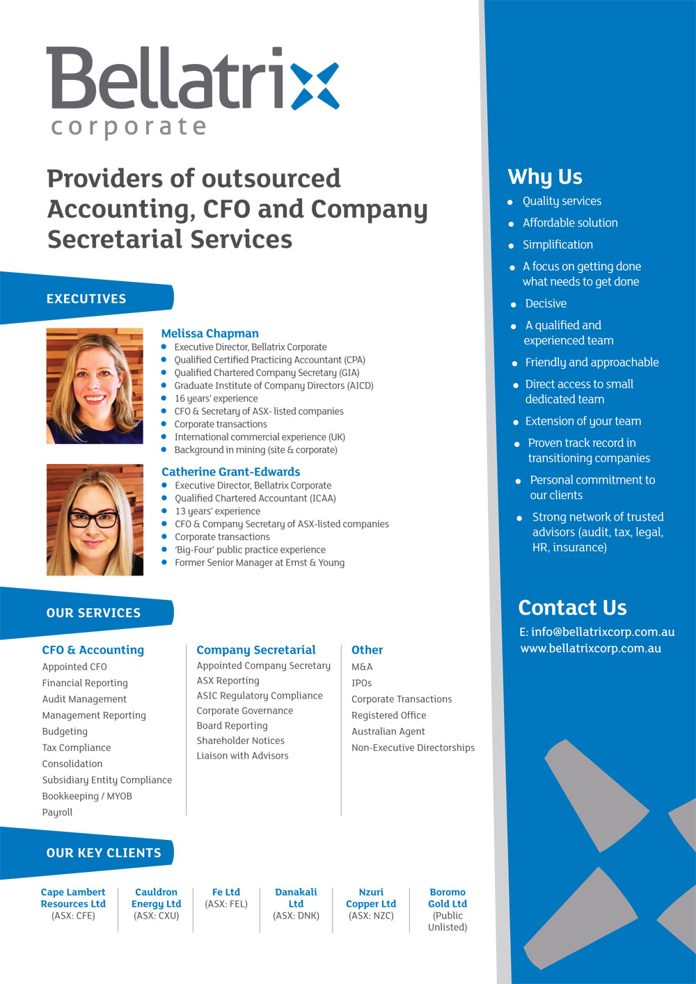 bellatrix-corporate-brochure-1000px